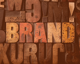 Brand Perception - Why Will They Choose You?