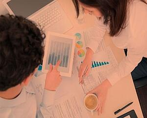 Benefits to Measuring and Analyzing Your ROI