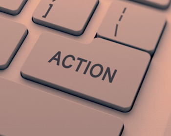 Why Your Website Needs Calls-to-Action