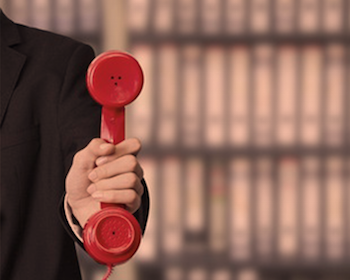 Call-to-Action Tips to Make Yours Effective