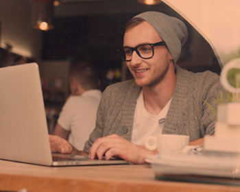 First Impressions for Your Brand Website