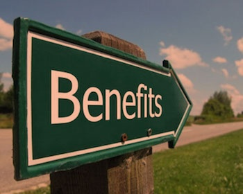 The Benefits to Streamlining Your Marketing