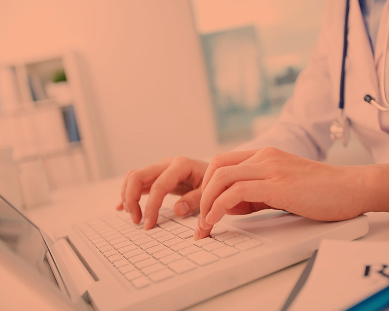 Email Marketing Tips to Stand Out in Patients' Inboxes