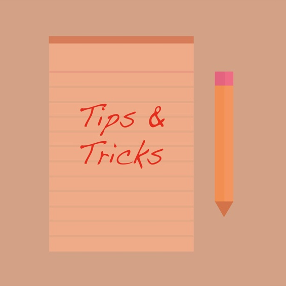 5_Tips_and_Tricks_to_Streamline_Your_Insurance_Marketing_-_Orange.jpg